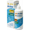 Optimed Pro Activ 250ml