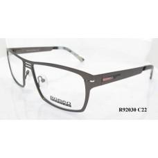 Romeo R92030