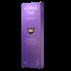 Adria One (5 шт.)
