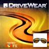 Линзы полимер DriveWear Polycarbonat