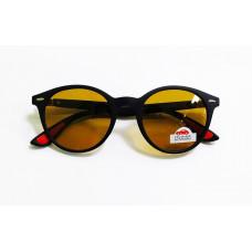Водительские очки 036 c2