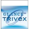 Линзы полимер Glance 1.53 TRIVEX HMC