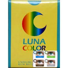 Luna Color
