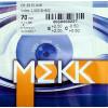Линзы полимер MEKK 1.5 Organic ELIXIR