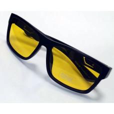 Водительские очки 0565