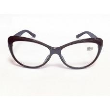 Очки GA0122